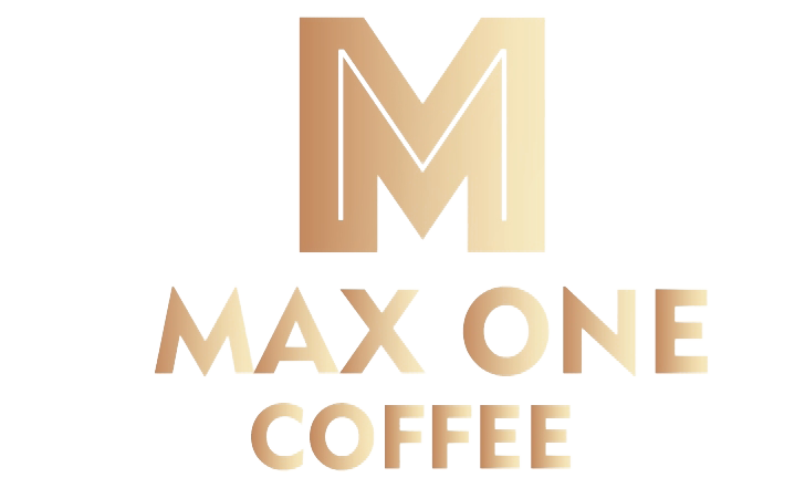 MAX ONE COFFEE
